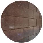 Architectural masonry | brickwork contractors in Kent