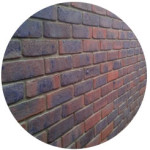 brickwork contractors in Kent
