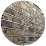 Brickwork Contractors in Kent Re-Pointing Contractors