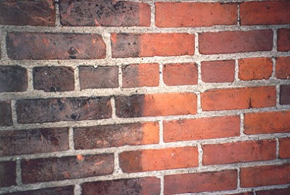 Brickwork Pointing | Repointing | Cleaning | Repairs