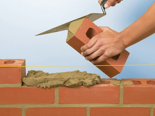 Bricklayer Jobs In Kent